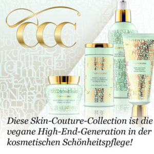Skin-Couture-Collection